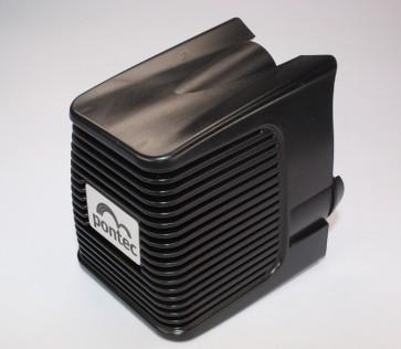 Filterkorb 2000/3000/5000