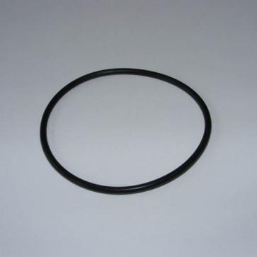 O-Ring NBR 61,6 x 2,62 SH70 A