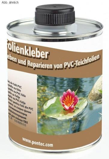 PVC-Teichfolienkleber 1000 ml Dose