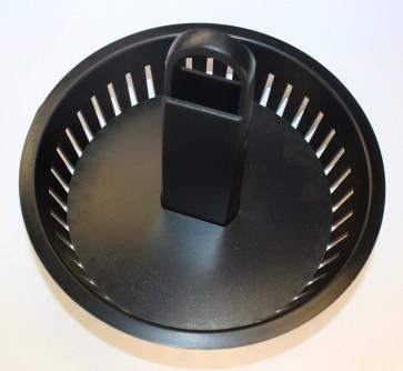 Ersatz Filterkorb Skimmer 12 V