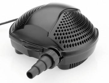 Bachlaufpumpe PondoMax Eco 14000