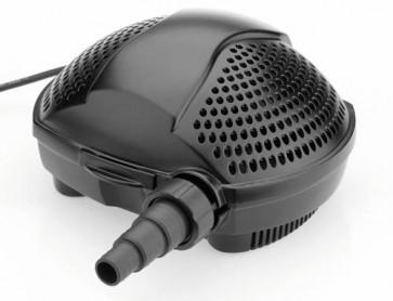 Bachlaufpumpe PondoMax Eco 17000