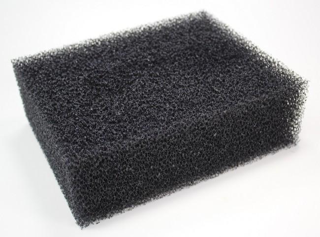 filterschaum 10ppi f r ponduett 3000 und 5000 pontec. Black Bedroom Furniture Sets. Home Design Ideas