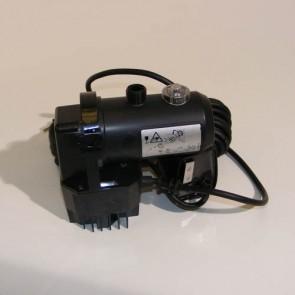 Ersatz-Pumpe für PondoRell 3000