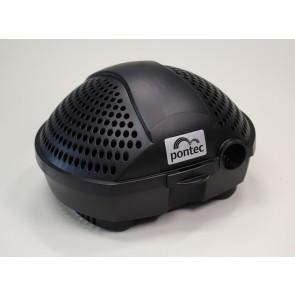 Pontec Ersatz Filtergehäuse PondoMax 1500/2500
