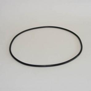 O-Ring NBR 304 x 7 SH40 für PondoPress 10000/15000