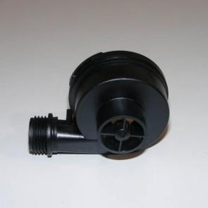 Pumpengehäuse S 3-3