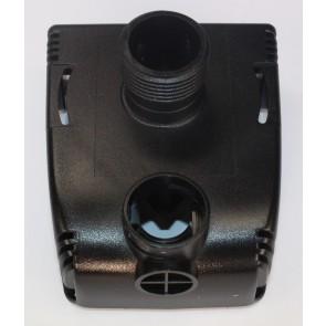 Ersatz Pumpengehäuse Skimmer 12 V