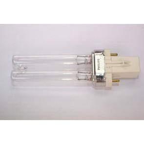 Ersatzlampe UVC Philips 5 W
