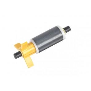 Ersatzrotor Pumpe 1200