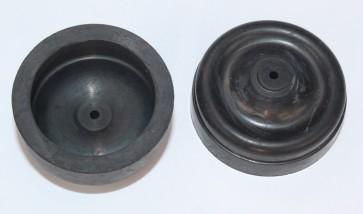 Spare part membrane set PondoAir 450/900