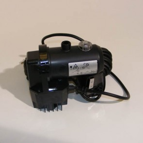Replacement pump for PondoRell 3000