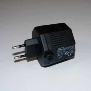 Safety transformer 230 V/12 V/20 VA