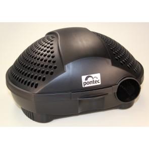 Pontec replacement filter casing Eco PondoMax 3500-17000