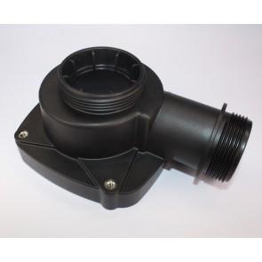 Spare pump housing PondoMax 17000