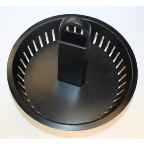 Spare filter basket Skimmer 12V