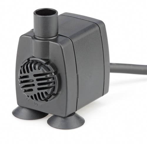 pompe pour fontaine d 39 int rieur pondocompact 500i pontec. Black Bedroom Furniture Sets. Home Design Ideas