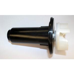 Rotor de rechange, ensemble complet Pontec pour PondoMax 14000 aimanté