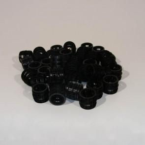 Bioballs de rechange MultiClear / PondoPress