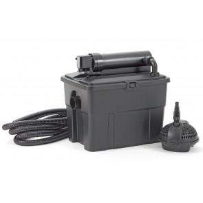 Pompe pour filtre MultiClear Set 5000