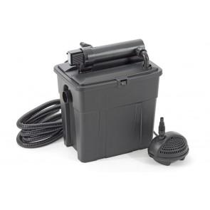 Pompe pour filtre MultiClear Set 8000