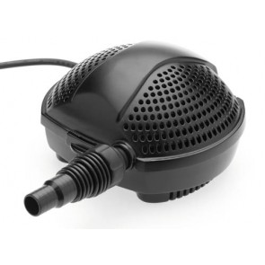 Pompe pour ruisseau PondoMax Eco 1500
