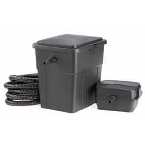 Filtre pour bassin PondoClear Set 4000