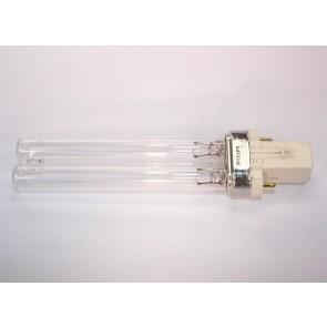 UVC Lampe de rechange 7 W