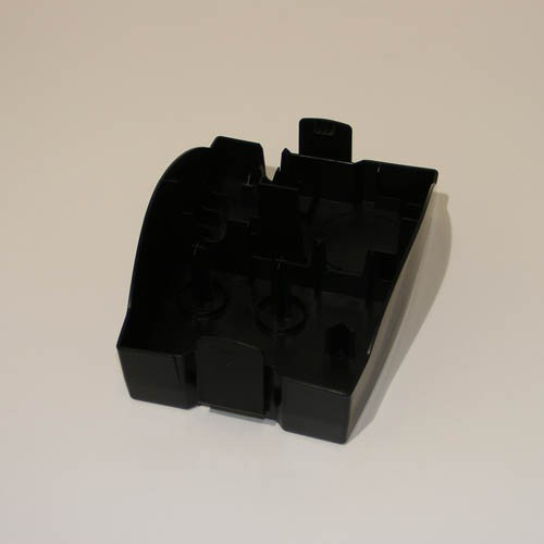 onderste deel voor pondorell 3000 pontec. Black Bedroom Furniture Sets. Home Design Ideas