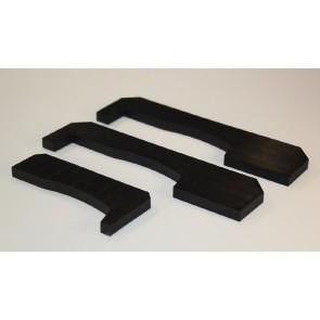 Pontec zamienny element amortyzujący PondoMax Eco 3500/5000