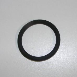 Pierścień uszczelniający o przekroju okrągłym Viton 32 x 4 SH70