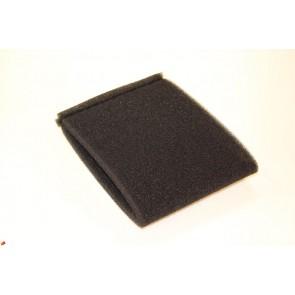 Gąbka filtracyjna 120 mm