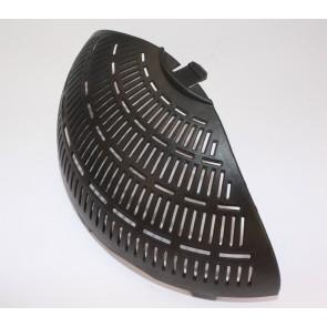 Skrzydła filtracyjne obudowy PondoVario 1000-2500