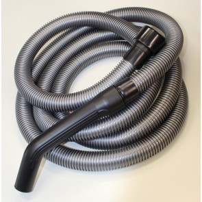 Wąż ssawny kpl. ID30 mm x 4 m / 57 mm