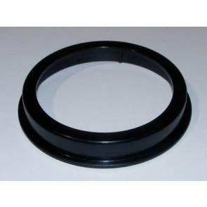 Pierścień mocujący PondoMax Eco
