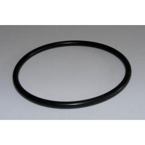 Pierścień uszczelniający o przekroju okrągłym NBR 78 x 4,3 SH70