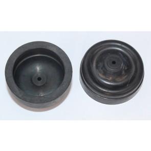 Zestaw membran zamiennych do PonodAir 450/900