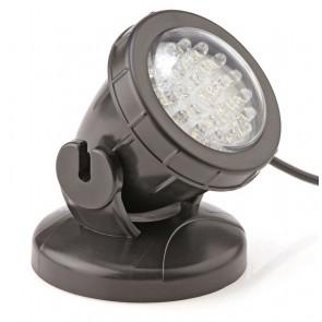 Zestaw PondoStar LED Set 1