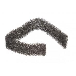 Gąbka filtracyjna do pompy 1200