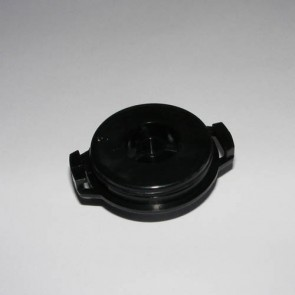BG skříň rotoru ASE 1000