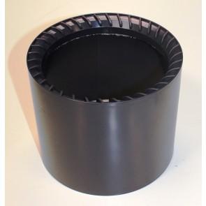 Náhradní plovák pro skimer 12 V