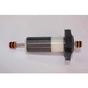 Náhradní rotor pro skimer 12 V