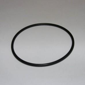 Уплотнительное кольцо NBR 60 x 2.5 SH70 A