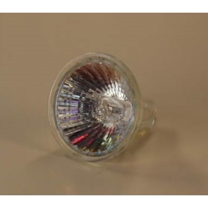 Галогенная рефлекторная лампа 10 Вт GU4 35 мм