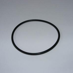 Уплотнительное кольцо NBR 61.6 x 2.62 SH70 A