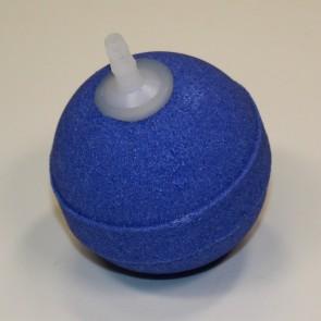 Запасной круглый аэрационный камень D50 мм