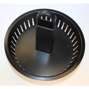 Фильтрующая корзина скиммера 12В