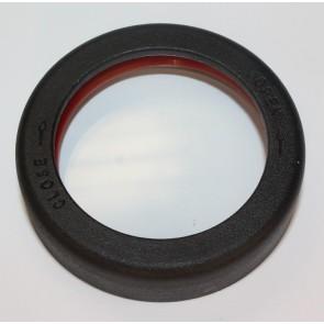 Запасной комплект стекла для светильника Set 30