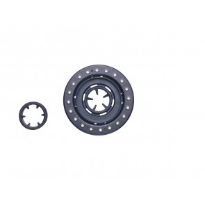 PondoStar LED Ring